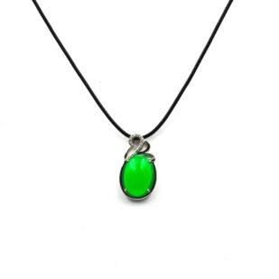 Smaragdni žad